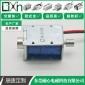大吸力电磁铁 电磁铁磁芯 电磁铁推杆 电磁铁模型设计制造厂家